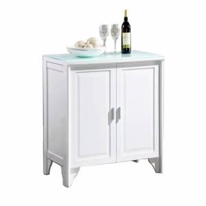 katelyn kitchen cabinet