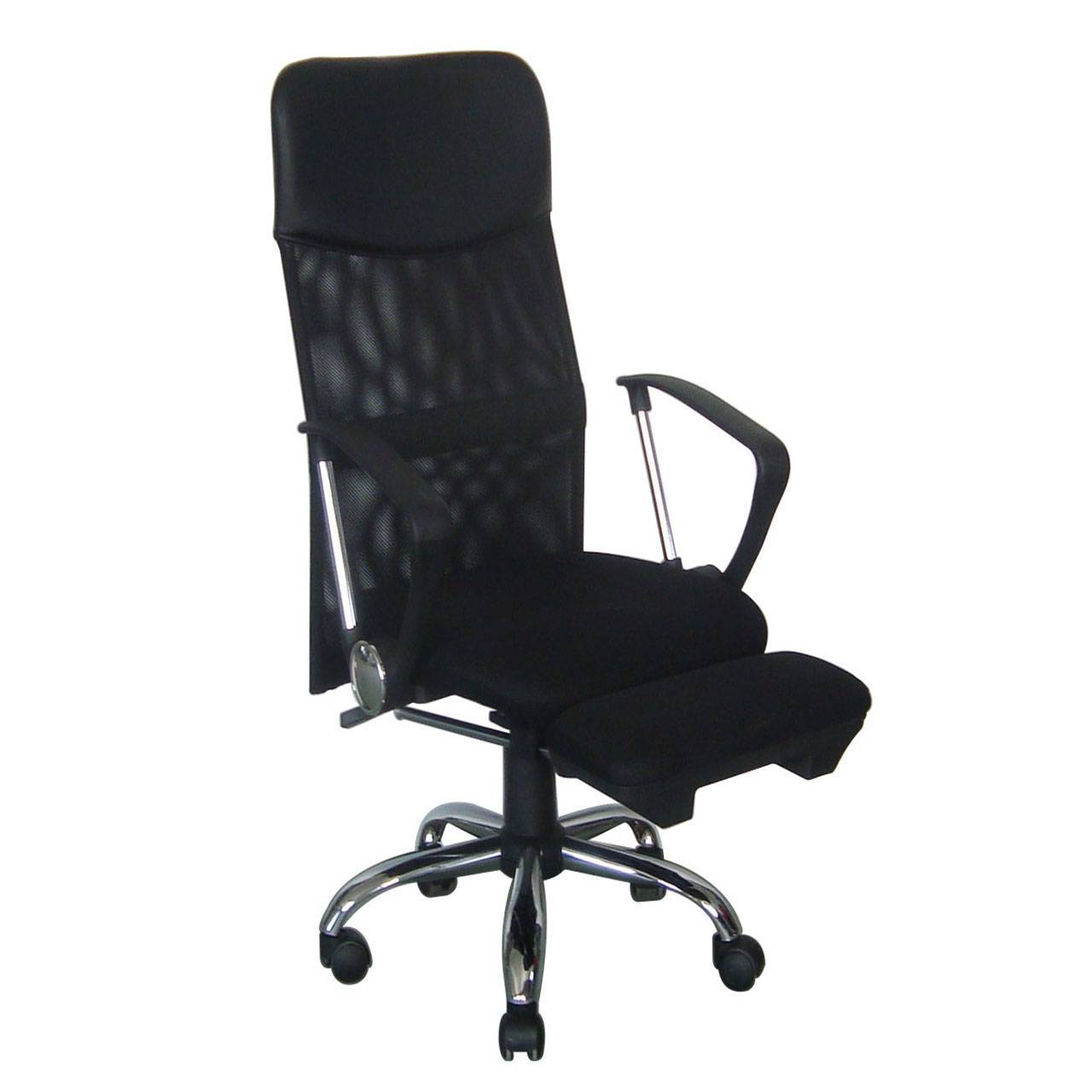 felix executive chair