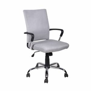fem office chair