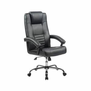 finley executive chair