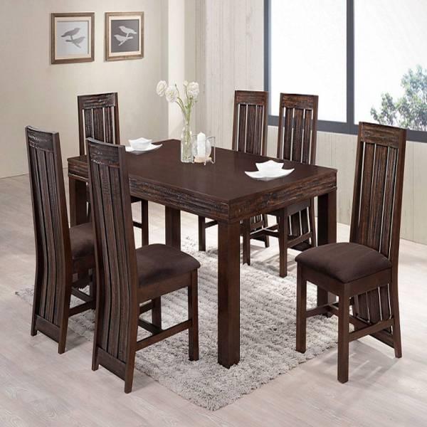 dillon dining set