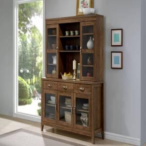 kayla buffet cabinet