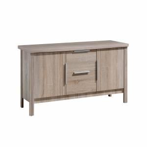 rianna chest drawer