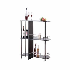 olga bar table