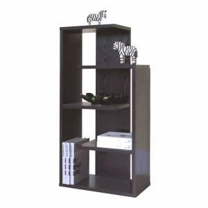 rio bookcase