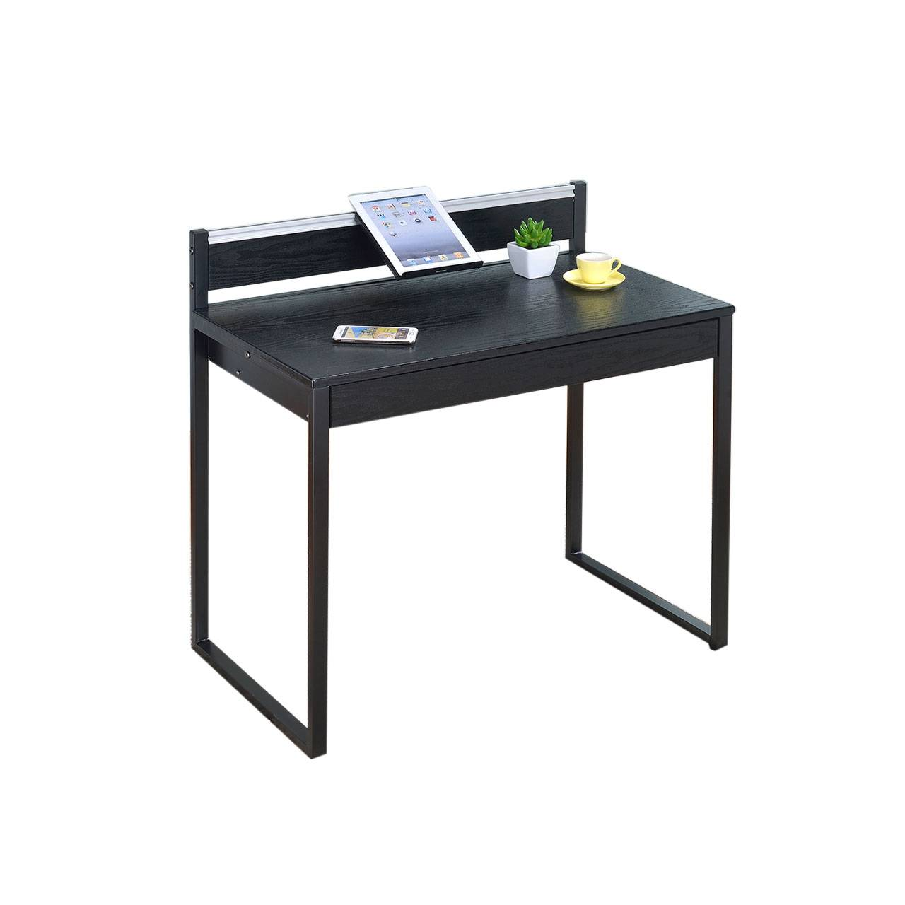 Claudio Computer Desk Furniture Store Manila Philippines
