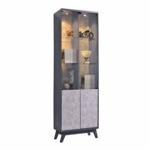 reika display cabinet