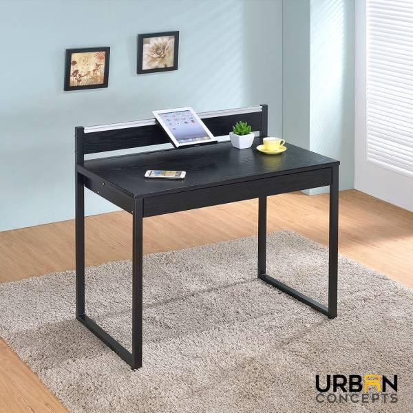 claudio computer desk