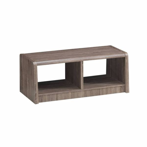 terrence coffee table