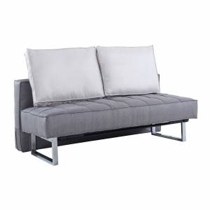 sanjay sofa bed