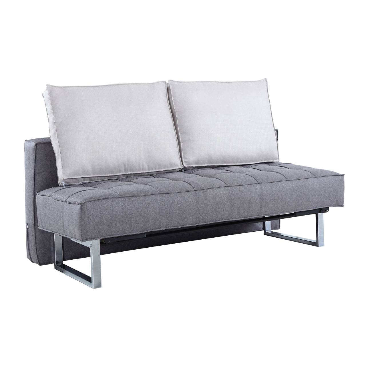 sanjay sofa bed furniture store manila philippines - urban concepts