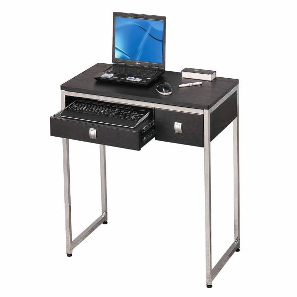 carl computer desk