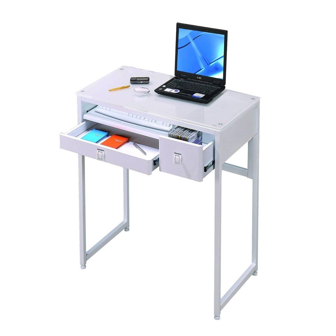 Carl Computer Desk Furniture Store Manila Philippines  : CH 228L WH from www.urbanconcepts.ph size 1280 x 1280 jpeg 58kB