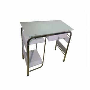 carwyn computer desk