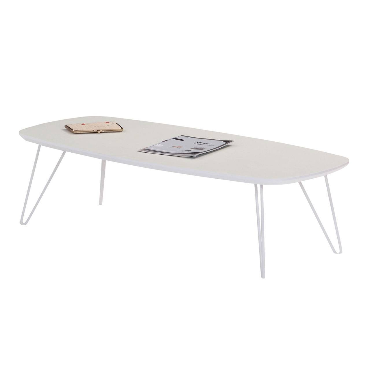 Tyler Coffee Table Furniture Store Manila Philippines Urban Concepts