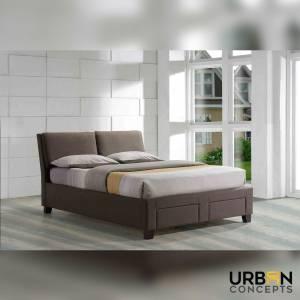 bairn bed