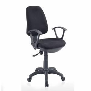 osborn office chair