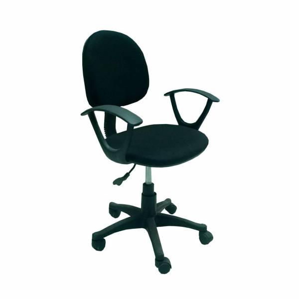 olivia office chair