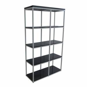 ragnal display rack