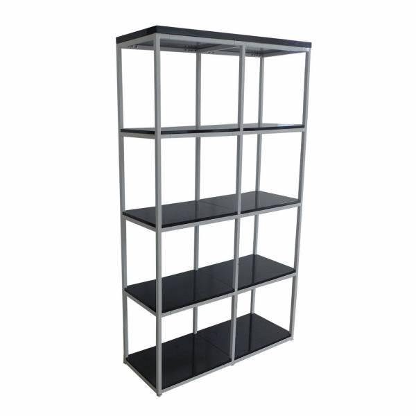 ragnal display rack