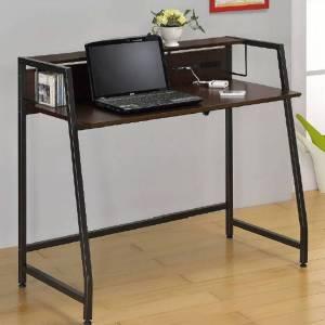 cairo computer desk