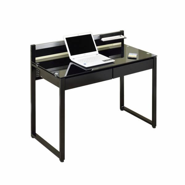 claudine computer desk
