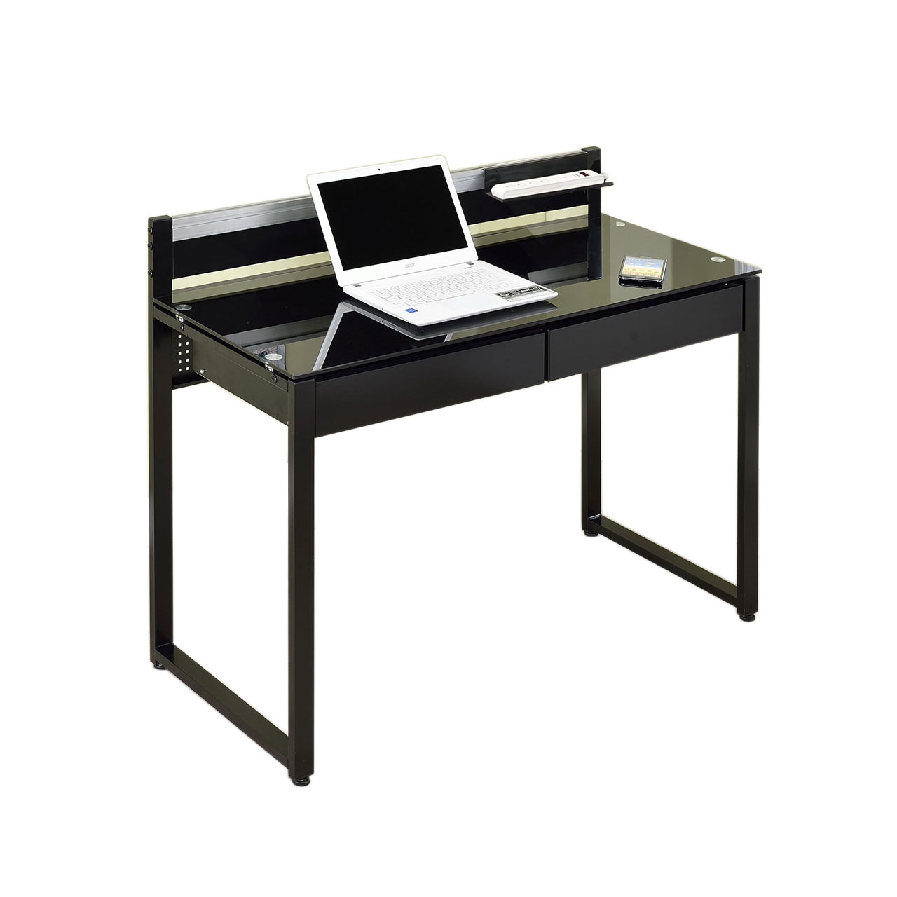 claudine computer desk