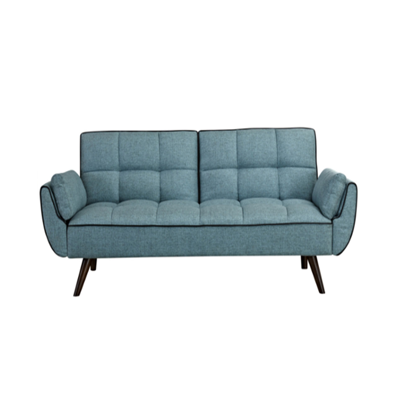 Sperry sofa bed furniture store manila philippines urban for Sofa bed store