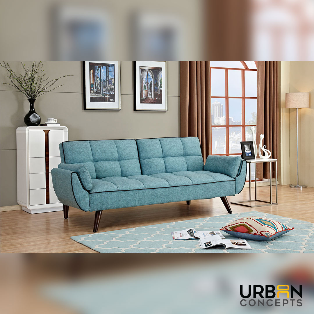 sperry sofa bed