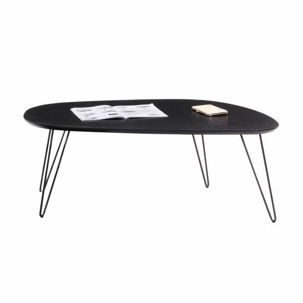 tosca center table