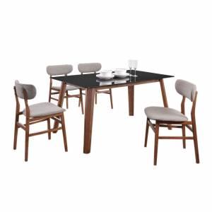 daxton dining set