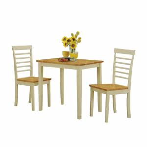 damiana dining set