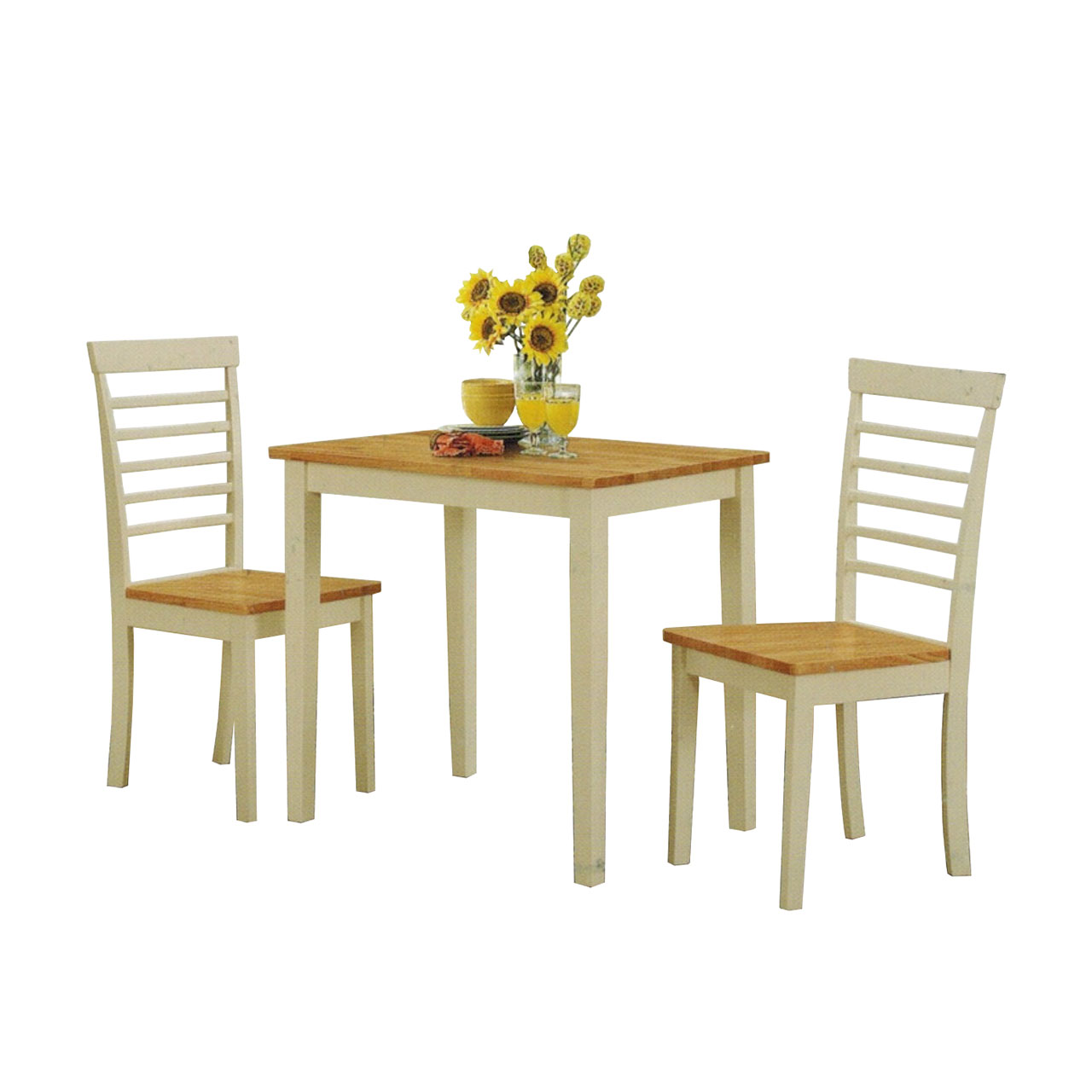 damiana dining set  sc 1 st  Urban Concepts & Damiana Dining Set Furniture Store Manila Philippines - Urban Concepts
