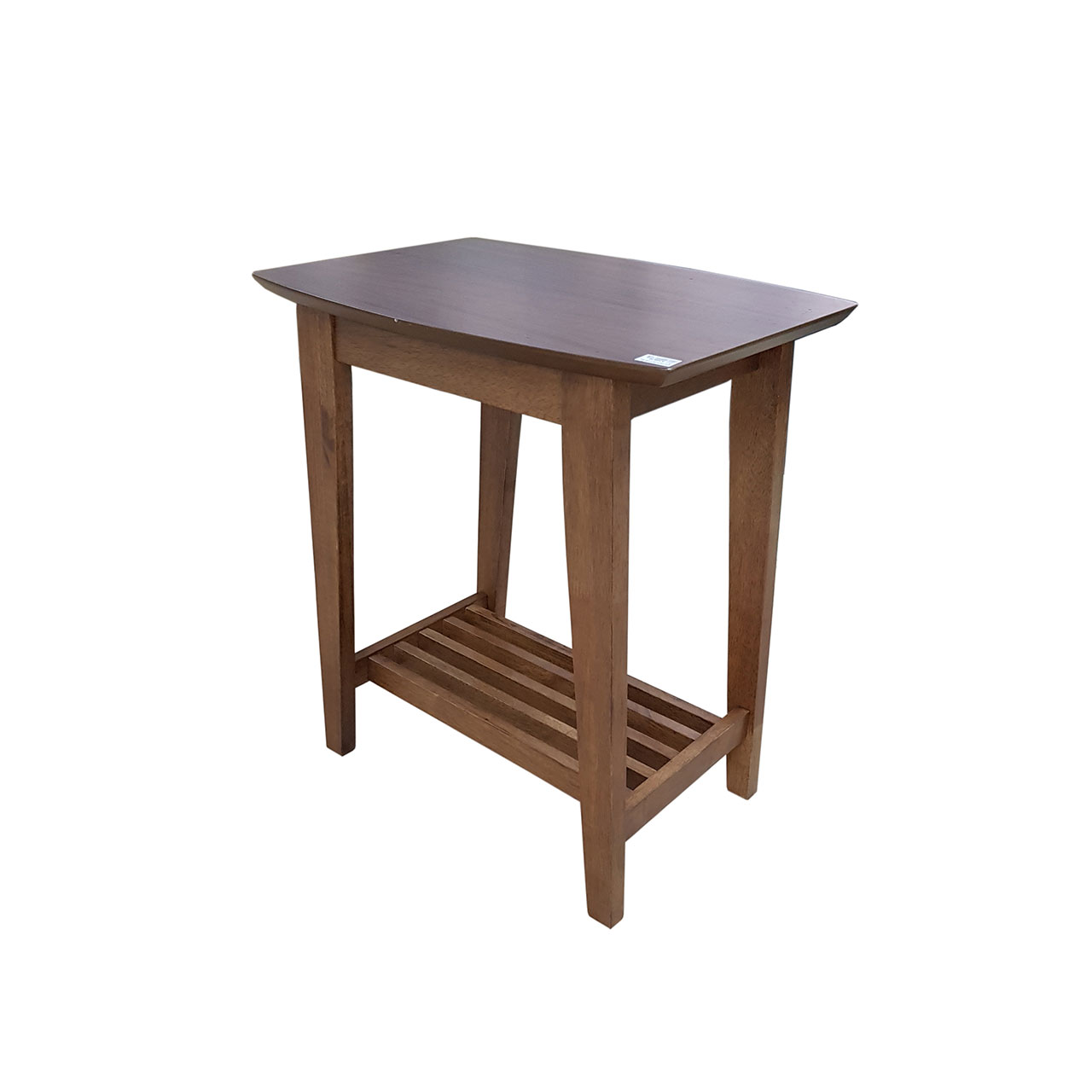 Tadeas Side Table Furniture Store Manila Philippines  : ORLANDO SIDE 2 from www.urbanconcepts.ph size 1280 x 1280 jpeg 69kB