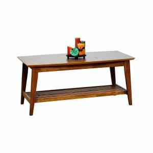 tadeas center table