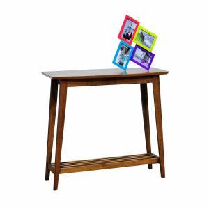 tadeas console table