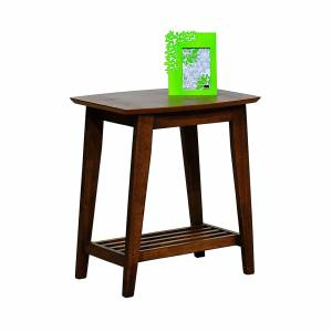 tadeas side table
