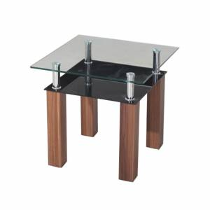 taft side table