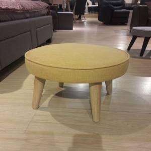 ophelia stool