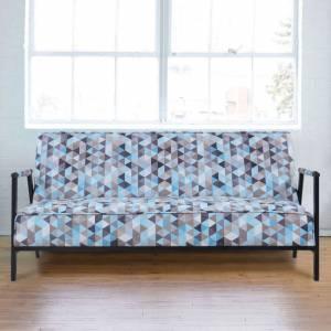 samir sofa bed