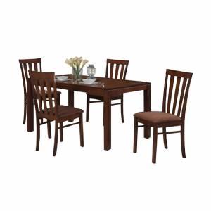 darwin dining set