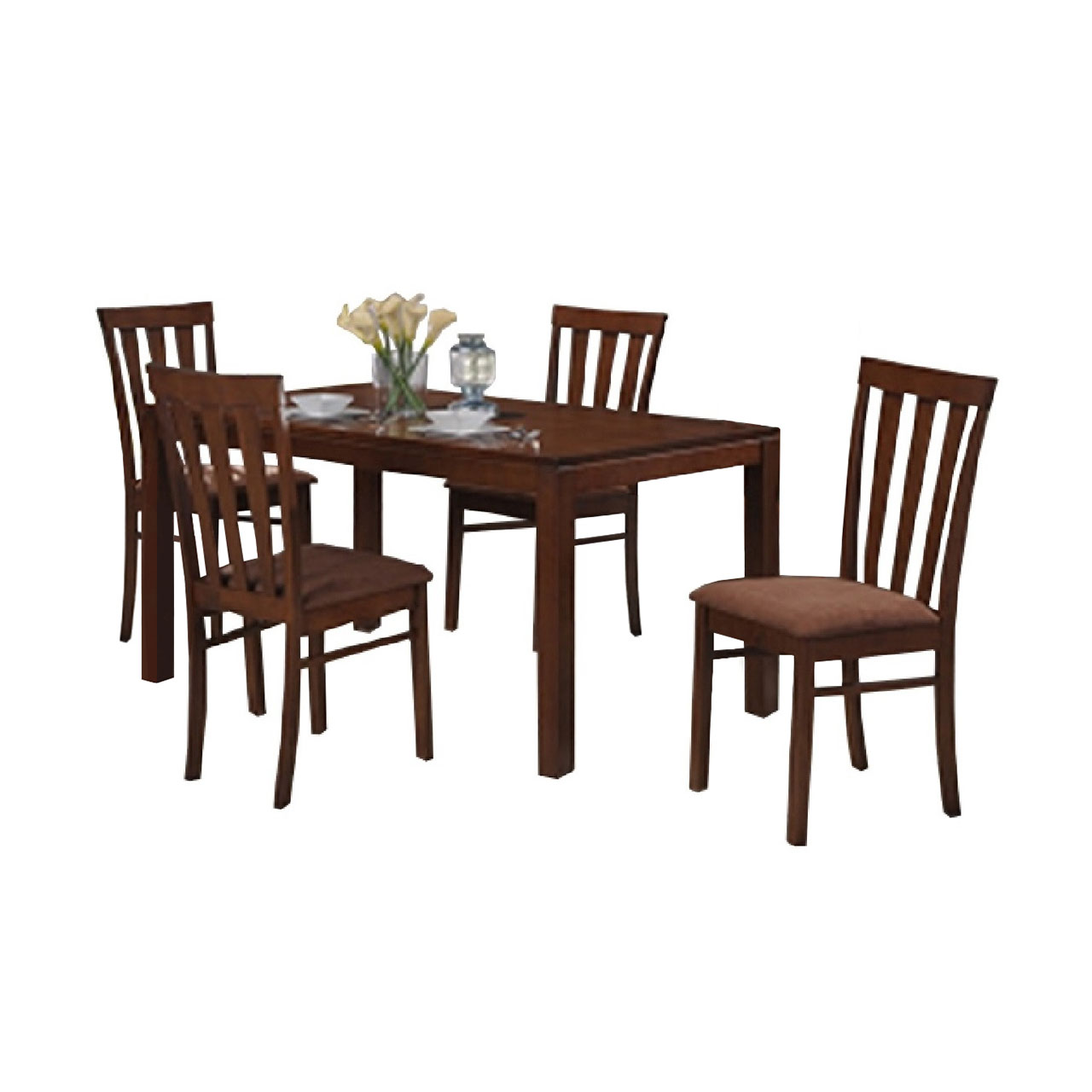 Darwin Dining Set Furniture Store Manila Philippines  : BARCELONA14 from www.urbanconcepts.ph size 1280 x 1280 jpeg 95kB