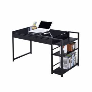 cadoc computer desk