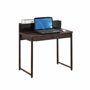 casper computer desk