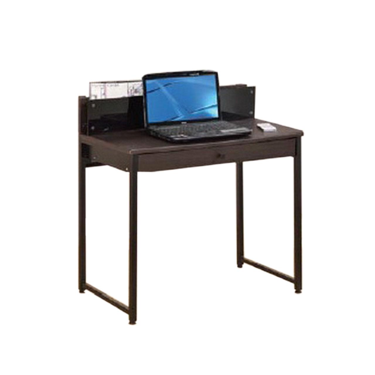 Casper Computer Desk Furniture Store Manila Philippines