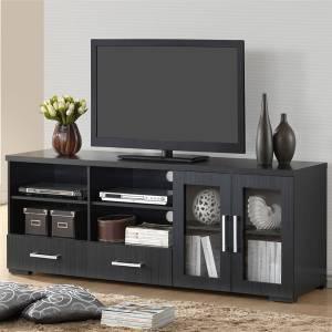 eckhard entertainment console