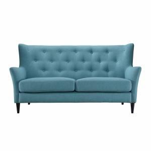scilla sofa