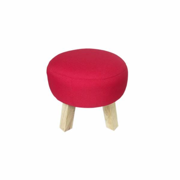 ophie stool