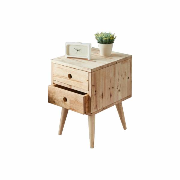 roy side table