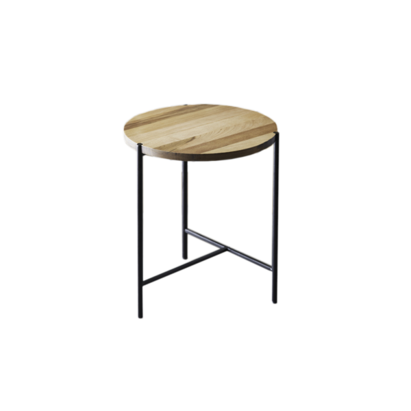 torrin side table